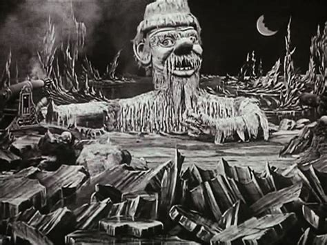 georges melies conquest of the pole georges m 233 li 232 s quot conquest of the pole quot m 233 li 232 s pinterest