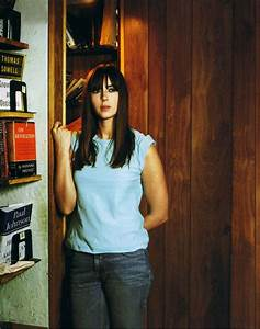 65 best chan marshall // cat power images on Pinterest ...