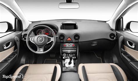 Renault Koleos 4k Wallpapers by Renault Renault Koleos Hd Wallpapers Desktop And Mobile