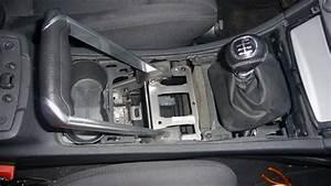 Debloquer Frein A Main Scenic 2 : frein a main bloqu blog sur les voitures ~ Medecine-chirurgie-esthetiques.com Avis de Voitures
