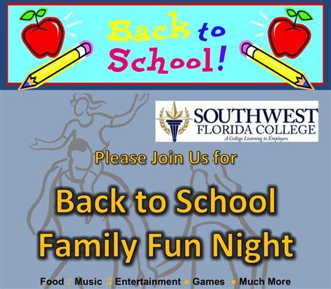 southwest florida college official blog   school