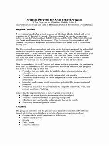 fantastic wellness program proposal template pattern With wellness program proposal template