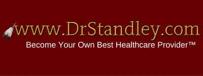 holistic health holistic health natural remedies treatments