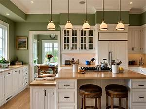 Paint my kitchen kitchen color schemes green kitchen for Kitchen colors with white cabinets with color sticker printer