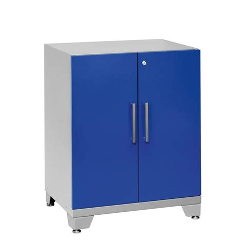 best online cabinets coupon code home depot coupons for performance plus 35 in h x 28 in