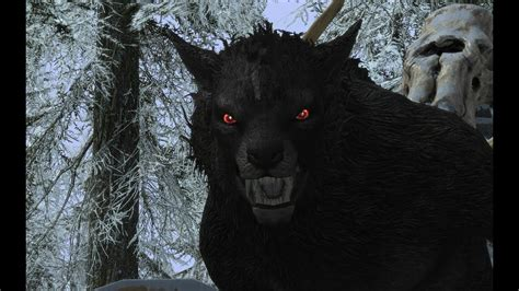 You can also upload and share your favorite wolf wallpapers 1920x1080. Elder Scrolls Online PS4 /Do You Wanna Be A Werewolf? - YouTube
