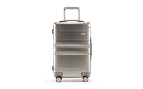 smart luggage options   transform  travel