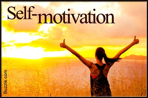 Motivational Speech Topics That are Highly Inspiring