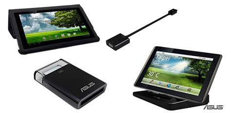 asus announces offical transformer accessories pocketables