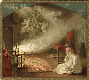 Old Fashioned Homemade Christmas Gifts 1886