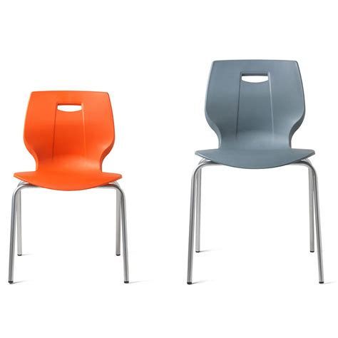 Chairs For Classrooms by Geo School Classroom Chair