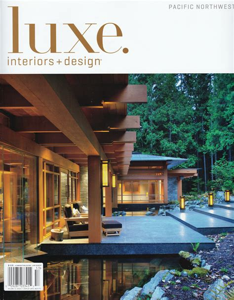 Photography: LUXE Interiors   Design Magazine Summer 2015