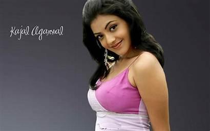 Actress Wallpapers Telugu Bollywood Film Desktop Indian