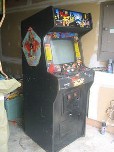 movable kitchen cabinets the sunset riders travel throught the arcade top arcade 1003