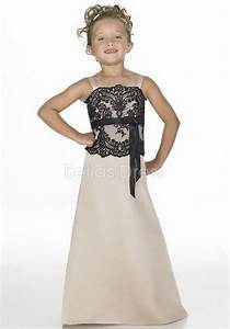 junior wedding guest dresses With wedding guest dresses juniors
