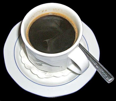 bilder tasse kaffee ergebnis f 252 r gleiche tasse kaffee mit schwarzem hintergrund