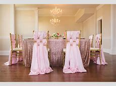 Tablecloths awesome light pink table cloth Pink