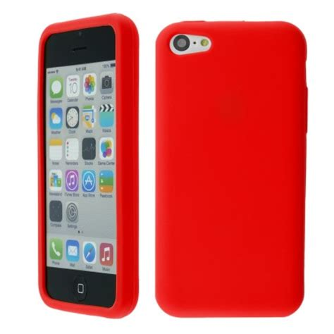 iphone 5c silicone for apple iphone 5c silicone gel rubber apple iphone 5c silicone bundle 11 pieces