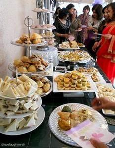 Idée Repas Nombreux : pingl par christelle sur d co boda comida et brunch ~ Farleysfitness.com Idées de Décoration