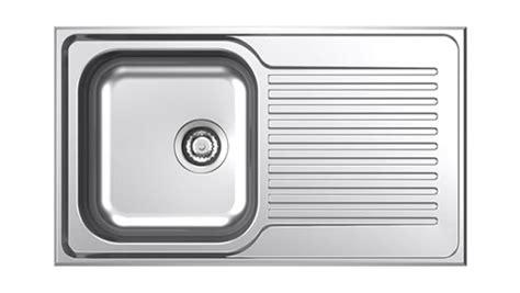 clark kitchen sinks stainless steel clark punch sink range gwa bathrooms kitchens 8213