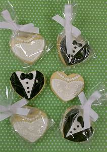 party favors cookies by design fort worth With party favors for weddings