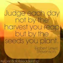Fall Harvest Sayings Quotes