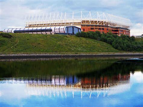 stadium of light stadium of light