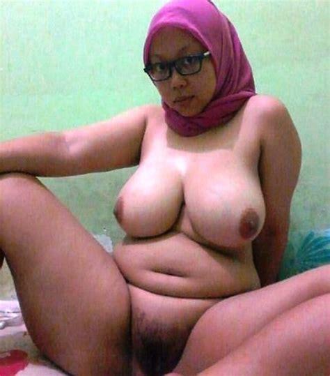 Foto Hijab Sex Paling Populer Lagi Sange मुस्लिम सेक्सी