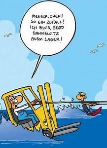 Bilder Hausbau Comic : 213 besten leadership at the office f hrungskr fte im b ro bilder auf pinterest ~ Markanthonyermac.com Haus und Dekorationen