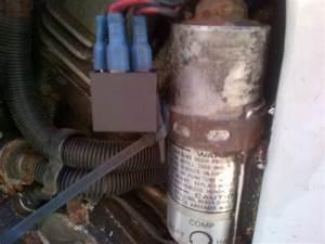 Rd03 Fuel Pump Relay Mod U0026 39