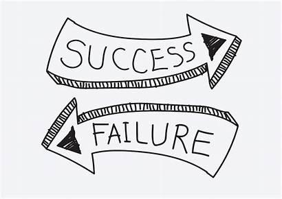 Failure Why Fail Schedule Failing Meetings Should