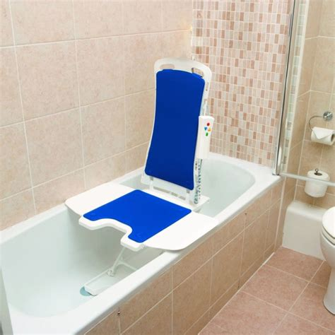 bains de siege siège de bain élévateur