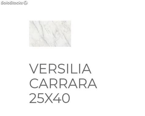 revestimiento imitacion marmol brillo  barato