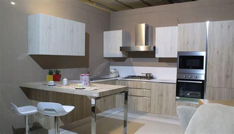 cuisine encastrer image libre appartement intérieur mobilier