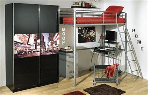 deco chambre new york d 233 coration new york chambre conforama