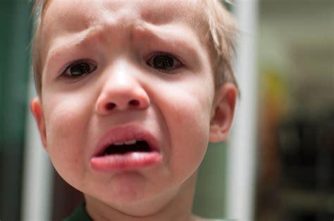 cry face daily dex alex