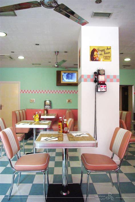 american diner kitchen accessories fuckyeahvintage retro photo deco astuce 4037