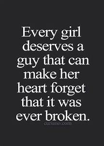 quotes about my bae Quotes