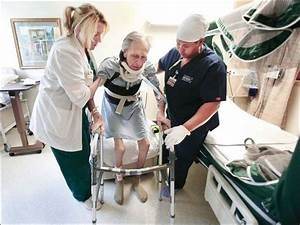 Hospital aims to fill niche of long-term acute-care ...