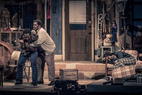 true colors theatre kenny s true colors theatre