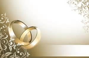 ideen fã r einladungskarten hochzeit einladungskarten goldene hochzeit vorlagen bigames info