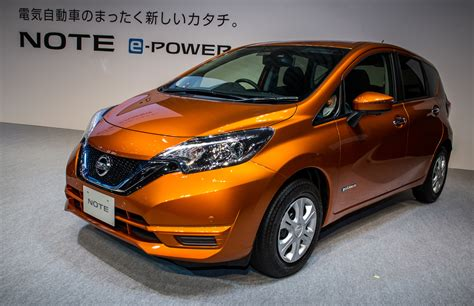 si鑒e auto 1 after beating the prius in nissan s e power hybrids may go global