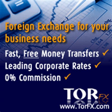 foreign exchange best rates best foreign currency exchange rates eu european union