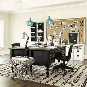 home office ensemble 3 drawer desk hutch furniture With three considerations to decorate black desk with drawers
