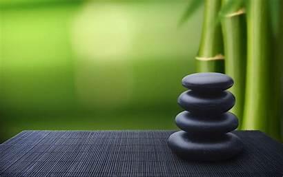 Stones Wallpapers Zen Stone Peaceful Desktop Background