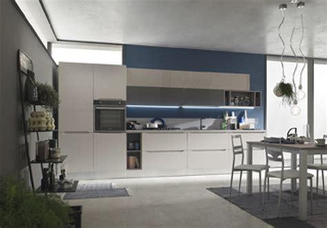 Forma 2000 Cucine by Cucina Smile Forma 2000 Centro Dell Arredamento Di Savona