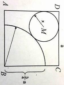 Streckenlänge Berechnen : kreiselemente main ~ Themetempest.com Abrechnung