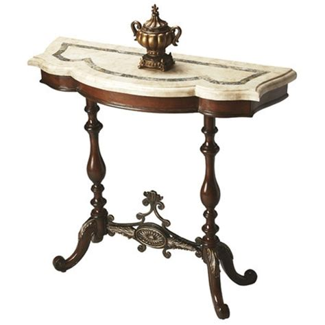 joss and main side tables hartham console table at joss main home decor