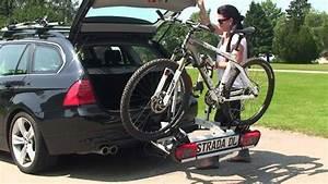 Atera Strada Sport : atera strada sport m sotra shop ru youtube ~ Jslefanu.com Haus und Dekorationen