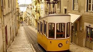 visiter portugal les places a ne pas manquer With hotel lisbonne avec piscine interieure 19 carte du portugal du nord